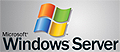 Microsoft Windows Server virutal private server solutions